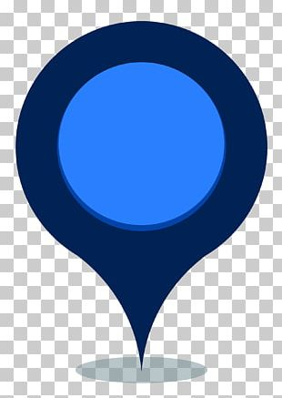 Google Maps Google Map Maker Pin PNG