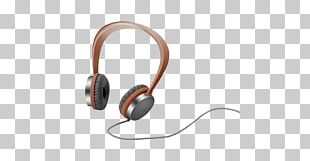 Headphones All Xbox Accessory Headset Audio Product PNG