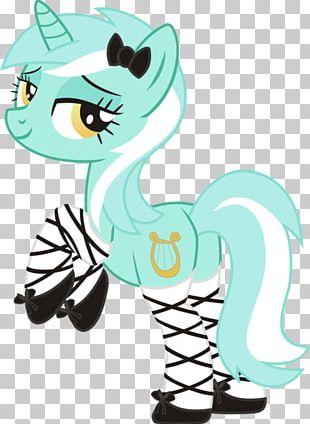 Rarity Pony Rainbow Dash Lyra Heartstrings PNG