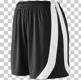 Shorts Tracksuit Sportswear Shirt Pants PNG