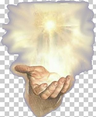Existence Of God Bible Blessing Christianity PNG