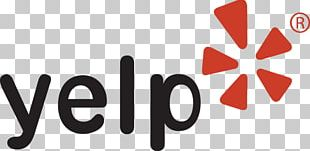 Sher Cummings & Ellis Yelp Logo Customer Service Review Site PNG