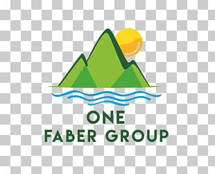 Singapore Cable Car Mount Faber Sentosa One Faber Group Discounts And Allowances PNG