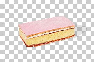 Mille-feuille Sponge Cake Donuts Frosting & Icing Lamington PNG