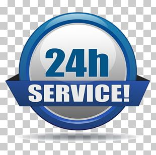 Car Towing Service Roadside Assistance PNG
