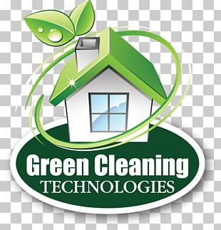 Environmentally Friendly Efficient Energy Use Cleaning Geothermal Energy House PNG