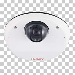 Closed-circuit Television Camera Secure Digital Surveillance High-definition Video PNG