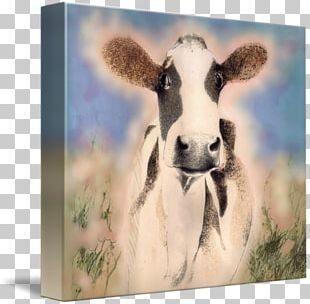 Dairy Cattle Sheep Goat Wildlife PNG