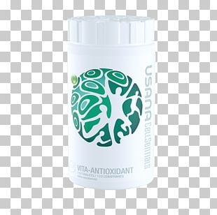 Dietary Supplement Nutrient USANA Health Sciences Antioxidant Mineral PNG