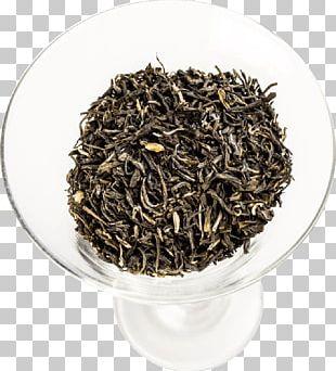 Hōjicha Nilgiri Tea Biluochun Oolong Tieguanyin PNG