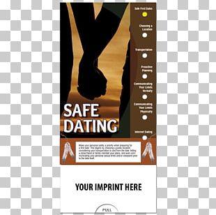Slider Adolescence Safety Child .edu PNG