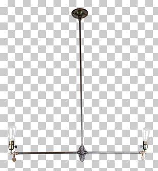 Light Fixture Pendant Light Lighting Chandelier PNG
