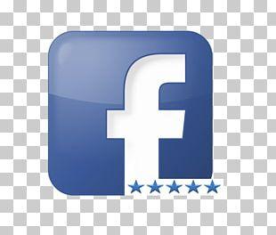 Social Media Casa Da Balea Television Permission Marketing PNG