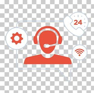 Social Media Measurement Zimbra Media Monitoring Computer Software PNG