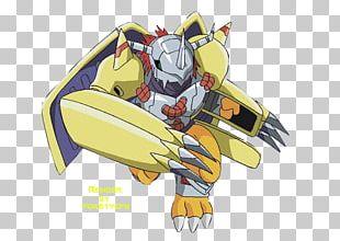 WarGreymon Agumon MetalGreymon Digimon Masters PNG