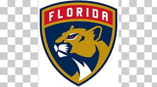 2017–18 Florida Panthers Season National Hockey League BB&T Center New York Islanders PNG