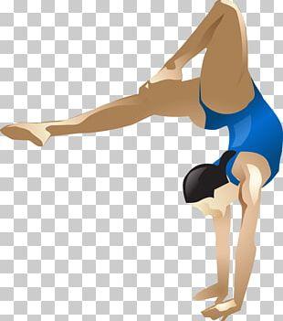 Artistic Gymnastics Sport USA Gymnastics Fitness Centre PNG