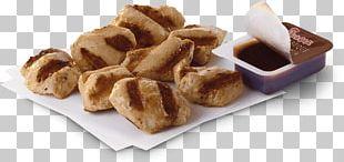 Chicken Sandwich Chicken Nugget Barbecue Chicken Chick-fil-A Chicken As Food PNG