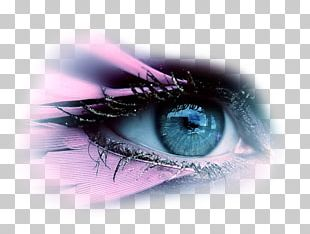 Eye YouTube Photography PNG