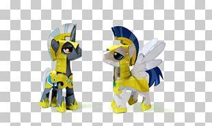 Pony Princess Luna Twilight Sparkle Paper Royal Guard PNG