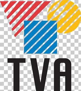 Shopping TVA Logo Tennessee Valley Authority CHOT-DT PNG