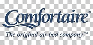 Air Mattresses Comfortaire Corporation Sleep Number Bed PNG
