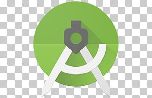Android Studio Android Software Development Integrated Development Environment PNG