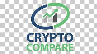 CryptoCompare Bitcoin Cryptocurrency Digital Currency Ethereum PNG
