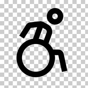 Wheelchair Disability Computer Icons International Symbol Of Access Health Care PNG