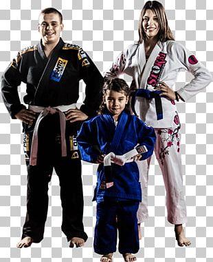 Dobok Tang Soo Do Brazilian Jiu-jitsu Jujutsu Mixed Martial Arts PNG