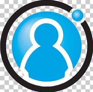 European Association For Biometrics Startup Company Logo PNG