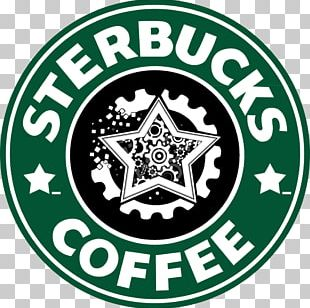 Instant Coffee Tea Latte Espresso PNG