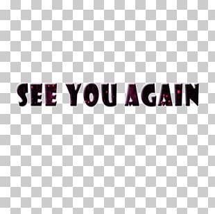 See You Again Sheet Music Piano PNG, Clipart, Angle, Area