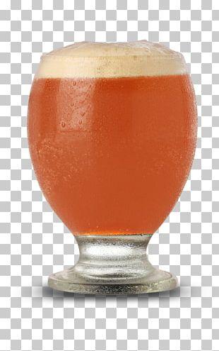 Beer Glasses Pint Orange Drink PNG