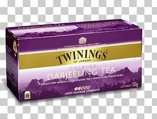 Earl Grey Tea Green Tea Lady Grey Twinings PNG
