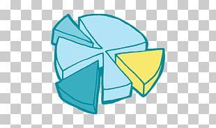 Market Segmentation Marketing Target Market PNG