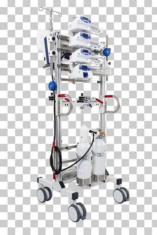 Medical Equipment Intensive Care Medicine Intensive Care Unit Patient PNG