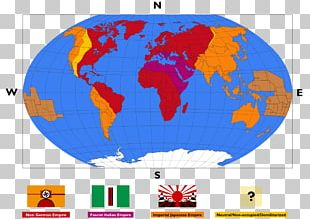 Nineteen Eighty-Four World Map Eastasia Superstate PNG ...