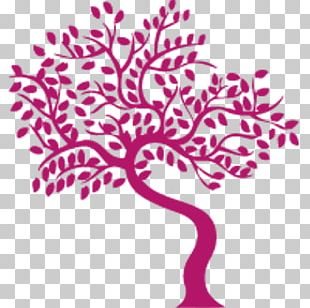 Branch Mulberry Garden Tree Mulberry Lane Logo PNG