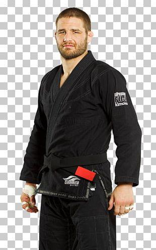 Brazilian Jiu-jitsu Gi Rash Guard Kimono International Brazilian Jiu-Jitsu Federation PNG