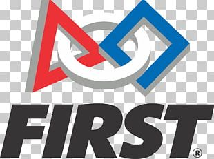 FIRST Robotics Competition FIRST Lego League Jr. FIRST Championship FIRST Tech Challenge FIRST Power Up PNG
