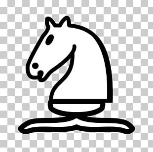 Lichess • Free Online Chess Portable Game Notation Internet Chess Server PNG