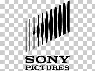 Sony S Television PNG