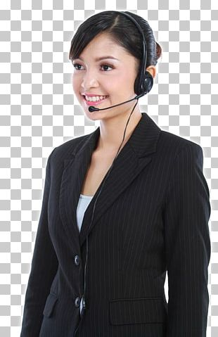 Stock Photography Garage Doors Customer Service Call Centre PNG