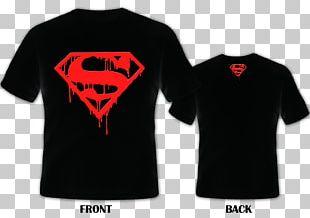 The Death Of Superman Doomsday Superman Logo Superboy-Prime PNG