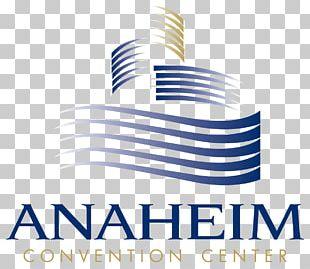 Archie Clayton Middle School Anaheim Convention Center College PNG