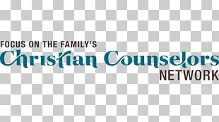 Christian Counseling Counseling Psychology Family Therapy Licensed Professional Counselor PNG
