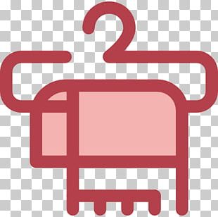 Clothes Hanger Armoires & Wardrobes Clothing Closet Computer Icons PNG