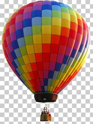 Hot Air Balloon Festival Albuquerque International Balloon Fiesta Desktop PNG