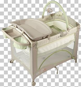 Play Pens Infant Bassinet High Chairs & Booster Seats PNG